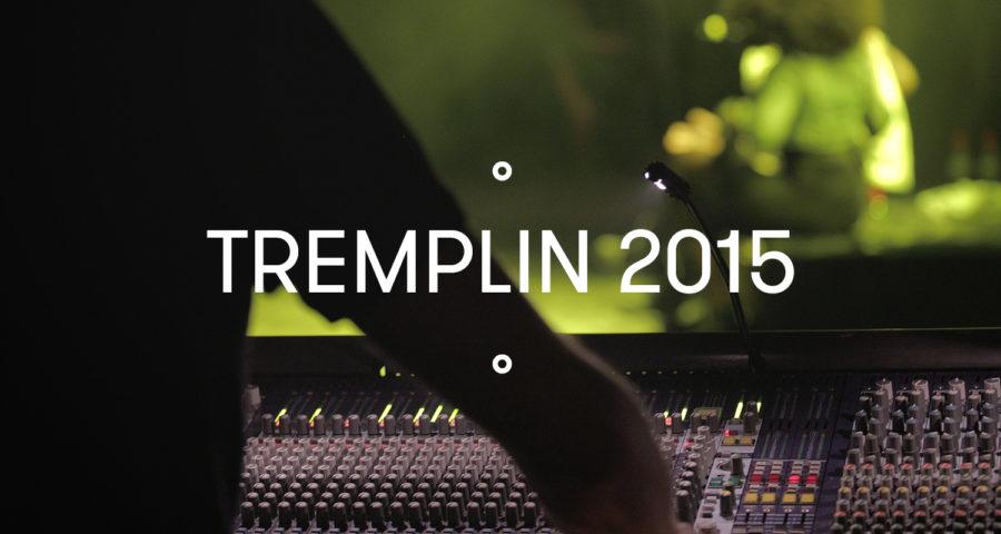 P2N15-blog-tremplinTO