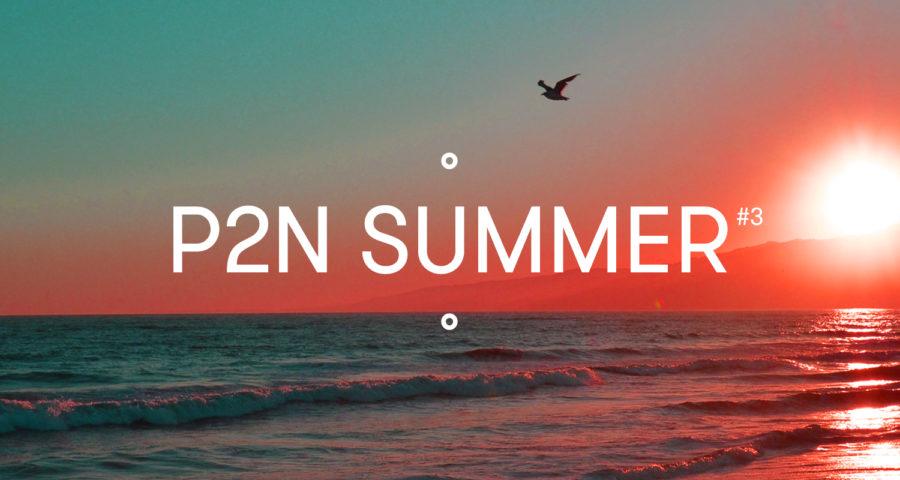 P2N15-blog-summer