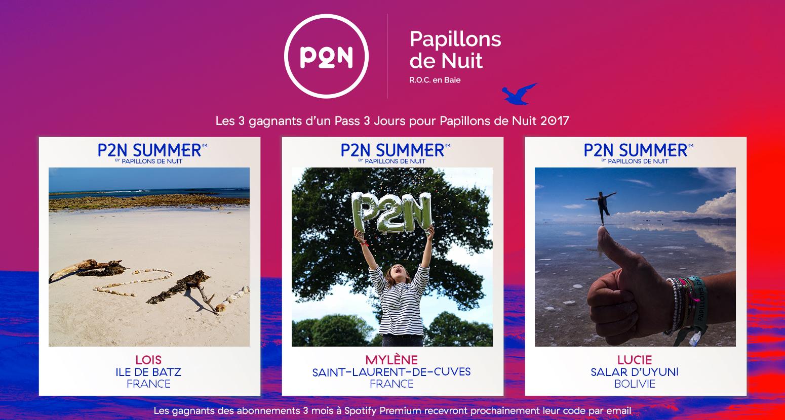 P2N16-summer-resultat